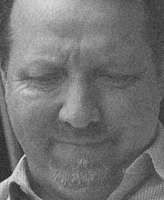 Ron Hammer