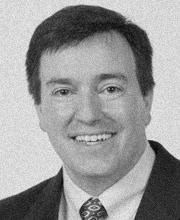 Michael O. Emerson