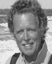 John Phillip Newell