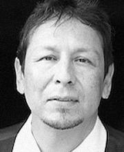 Michael A. Mata