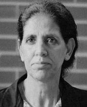 Amal Nassar