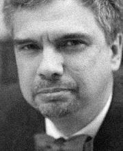 Miguel A. De La Torre