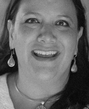 Sandra Maria Van Opstal