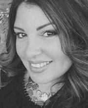 Mayra Macedo-Nolan
