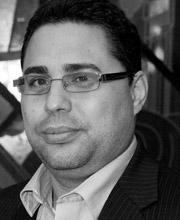 Gabriel Salguero