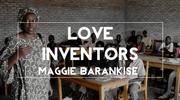Love Inventors