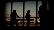 Airport and Skyline Loop