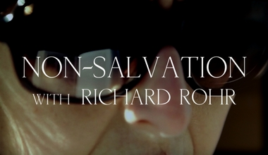 Non Salvation