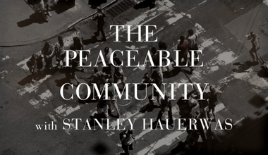 Peaceable Community