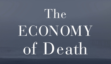 The Economy of Death