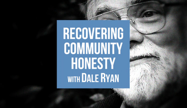 Recovering Community Honesty
