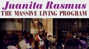 The Massive Living Program