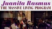The Massive Living Program