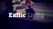 Exilic Living
