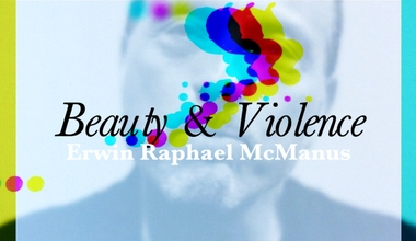 Beauty and Violence