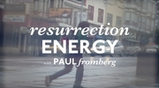 Resurrection Energy