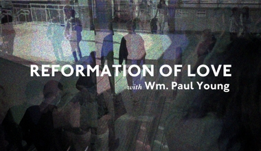Reformation Of Love