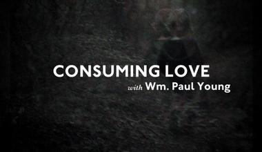 Consuming Love
