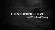 Consuming Love