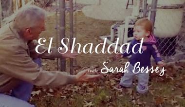 El Shaddad