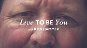 Live To Be You