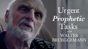 Urgent Prophetic Tasks