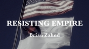 Resisting Empire