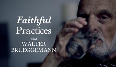 Faithful Practices