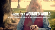 A Womb for a Wounded World