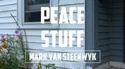 Peace Stuff