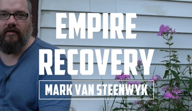 Empire Recovery