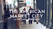 The American Market City