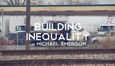 Building Inequality