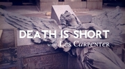 Death Is Short