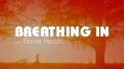 Breathing In