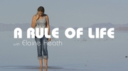 A Rule of Life