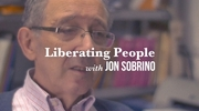 Liberating People