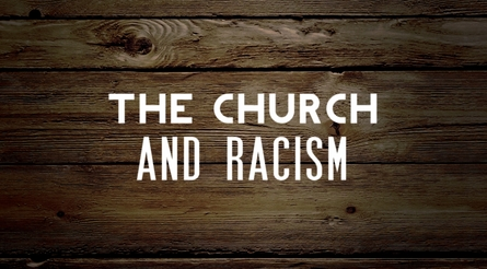 The Church and Racism