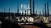 Fill This Land