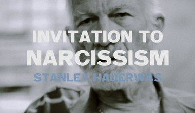 Invitation to Narcissism