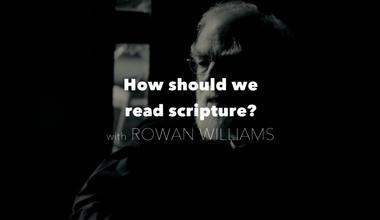 RW How Should We Read Scripture