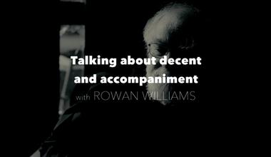 The Decent of Accompaniment