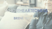Wholeheartedness