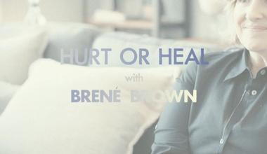 Hurt vs. Heal