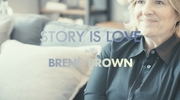 Story Is Love