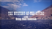 Mystery of the Divine