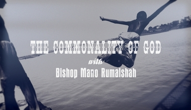 The Commonality of God