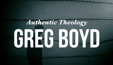 Authentic Theology