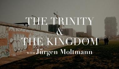 The Kingdom and the Trinity