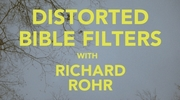 Distorted Bible Filters
